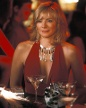 "Sie war die Sexbombe der ""Sex and the City""-Mädels: Kim Cattrall als Samantha Jones (Quelle: imago)"