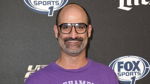 Sept 9 2014 Los Angeles California U S Brody Stevens attending the Premiere Party of Fox S (Quelle: sixx)