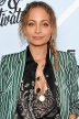 It-Girl Nicole Richie: 21. September 1981 (Quelle: Getty Images/John Sciulli)
