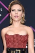 Schauspielerin Scarlett Johansson:  (Quelle: Getty Images/Gregg DeGuire)