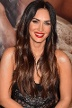 Schauspielerin Megan Fox: 16. Mai 1986 (Quelle: imago images/Starface)