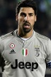 Profikicker Sami Khedira: 4. April 1987 (Quelle: imago)