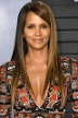 Schauspielerin Halle Berry: 14. August 1966 (Quelle: AdMedia / Birdie Thompson)