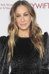 """Sex and the City""-Star Sarah Jessica Parker: 25. März 1965 (Quelle: imago / John Palmer)"