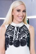 Popstar Gwen Stefani: 3. Oktober 1969 (Quelle: Jeff Spicer/Getty Images)