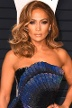 Popdiva Jennifer Lopez: 24. Juli 1969 (Quelle: imago / image Space / Media Punch )