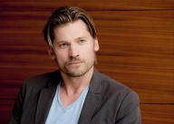"Nikolaj Coster-Waldau, 2011: In ""Game of Thrones"" spielt Nikolaj Coster-Waldau Jamie Lennister, den Bruder – und Geliebten! – der Königin Cersei.  (Quelle: imago images/Amando Gallo)"