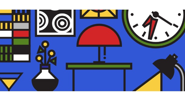(Quelle: Google Doodle/Screenshot)