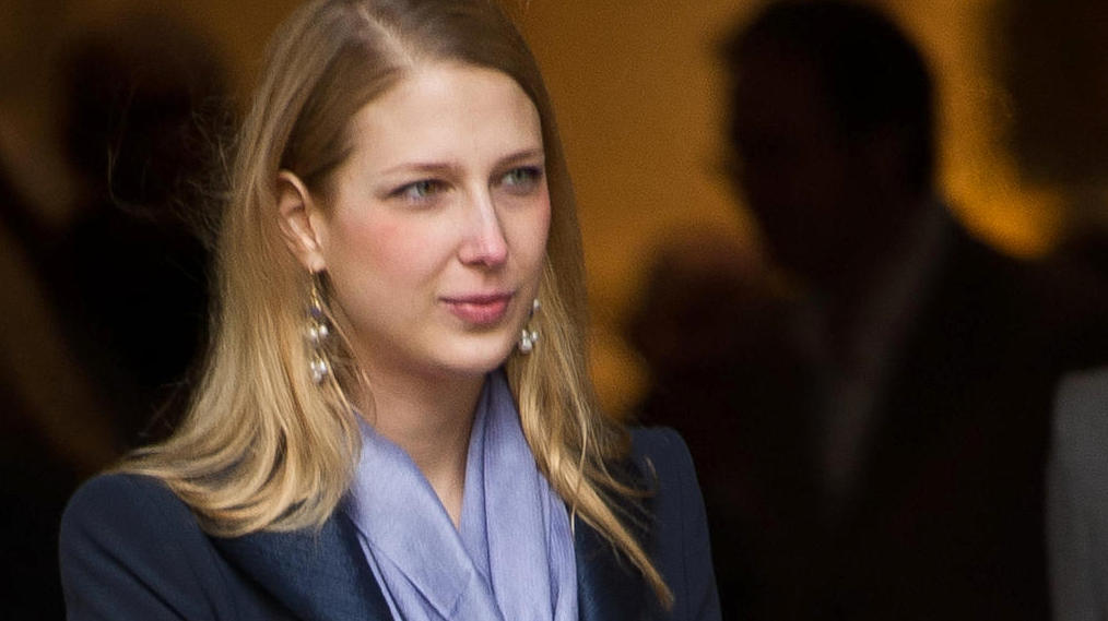 lady gabriella windsor - photo #33