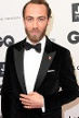 James Middleton: 15. April 1987 (Quelle:  Matthias Nareyek/Getty Images for GQ Germany)