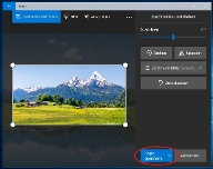Windows 10 Foto-App (Quelle: t-online.de/Getty)