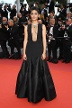 Golshifteh Farahani  (Quelle: Pascal Le Segretain/Getty Images)