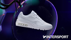 Nike Air Max bei INTERSPORT.de