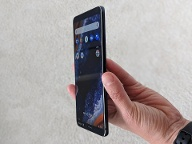 Nokia 9 PureView (Quelle: t-online/Laura Stresing)