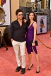 John Stamos und Caitlin McHugh (Quelle: Matt Winkelmeyer/Getty Images)