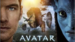 Twentieth Century Fox Film Corporation Giant Studios Lightstorm Entertainment DR AVATAR de Ja