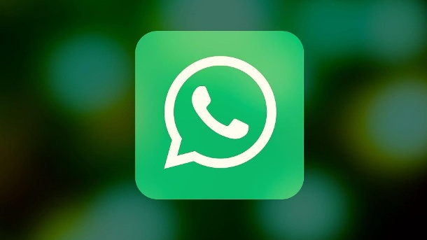 Whatsapp profilbilder speichern iphone