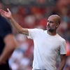 Erwartungsgemäß: Pep Guardiola hat mit ManCity in Bournemouth gewonnen. (Quelle: imago images)