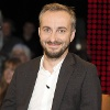 Jan Böhmermann: Seit 2013 läuft 'Neo Magazin Royal'. (Quelle: imago images)
