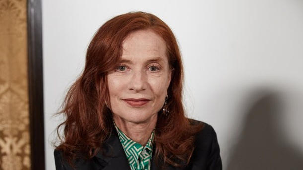 "Fulminante Darbietung: Isabelle Huppert begeistert als Maria Stuart in Hamburg. Isabelle Huppert begeisterte bei der Deutschland-Premiere des Theaterstücks ""Mary Said What She Said"" im Thalia Theater."