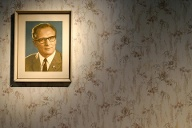 Erich Honecker: Isolation statt Öffnung (Quelle: imago images)