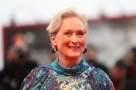 Meryl Streep (Quelle: Tristan Fewings/Getty Images)