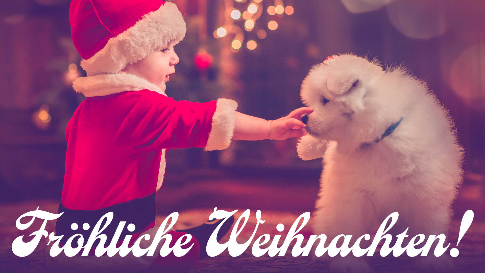 (Quelle: Thinkstock by Getty-Images/ArtMarie)