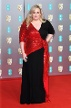 Rebel Wilson (Quelle: Doug Peters / imago images)