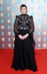 Olivia Colman (Quelle: Doug Peters / imago images)