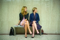 "Beste Nebendarstellerin: Laura Dern in ""Marriage Story"" (Quelle: imago images)"