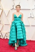 Florence Pugh  (Quelle: Amy Sussman/Getty Images)