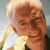 Der Computer-Pionier Larry Tesler (Quelle: By Yahoo! Blog from Sunnyvale, California, USA)