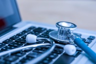 Windows Diagnosetool (Quelle: Thinkstock by Getty-Images)
