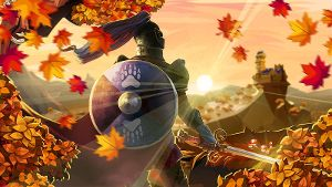 Goodgame: Empire - Tactics