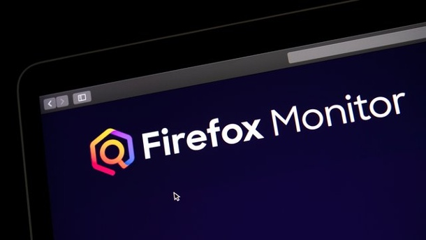 Neues Feature: Firefox erkennt geleakte Passwörter. Firefox Monitor: Die Leak-Informationen aus der Firefox-Monitor-Datenbank fließen nun auch in den Passwortmanager Firefox Lockwise ein.  (Quelle: dpa/tmn/Catherine Waibel)