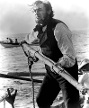 27.06.1956: Hollywood sucht Moby Dick (Quelle: imago images/Courtesy Everett Collection)