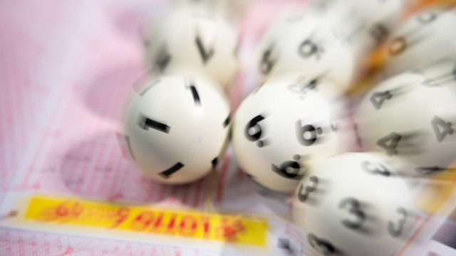 Lotto SaarbrГјcken