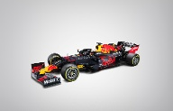 Aston Martin Red Bull Racing (Quelle: Red Bull Racing)