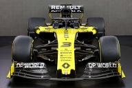 Renault (Quelle: imago images/ZUMA Press)