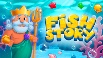 Softgames: Fish Story