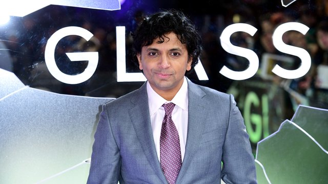 Mystery-King - Promi-Geburtstag vom 6. August 2020: M. Night Shyamalan