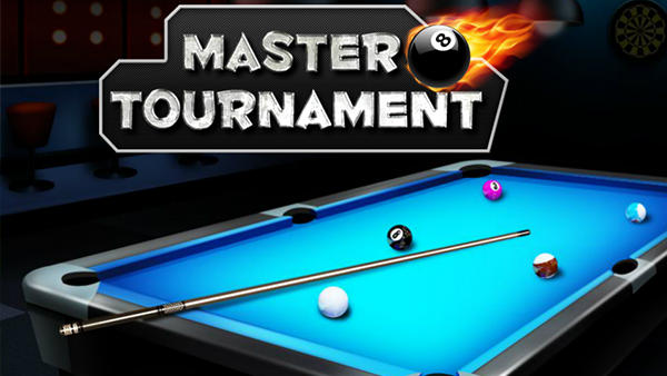 Softgames: Master Tournament (Quelle: Softgames)