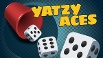 Softgames: Yatzy Aces