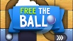 Softgames: Free the Ball