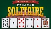 Softgames: Best Classic Pyramid Solitaire