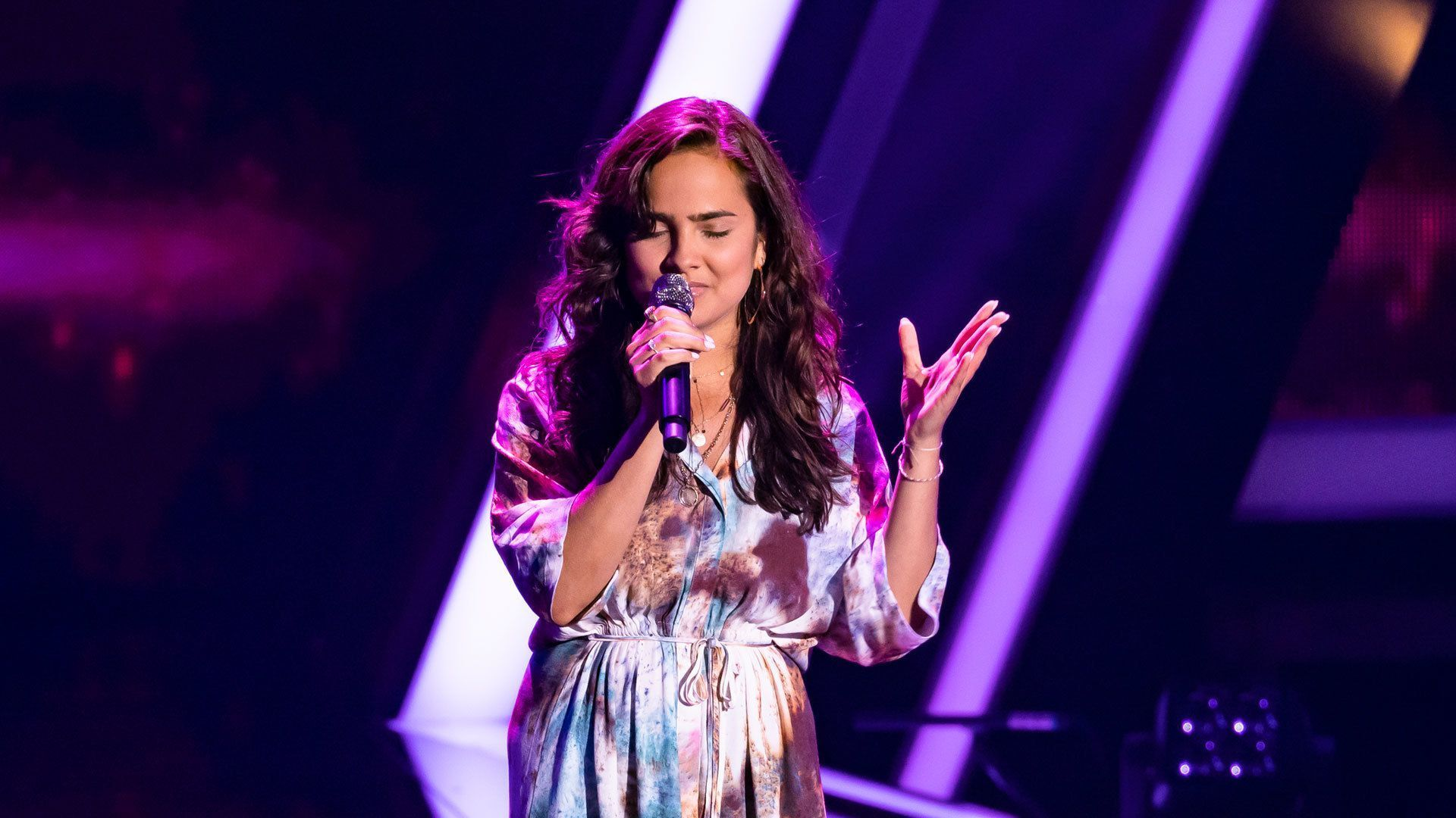 The Voice Of Germany Kritik