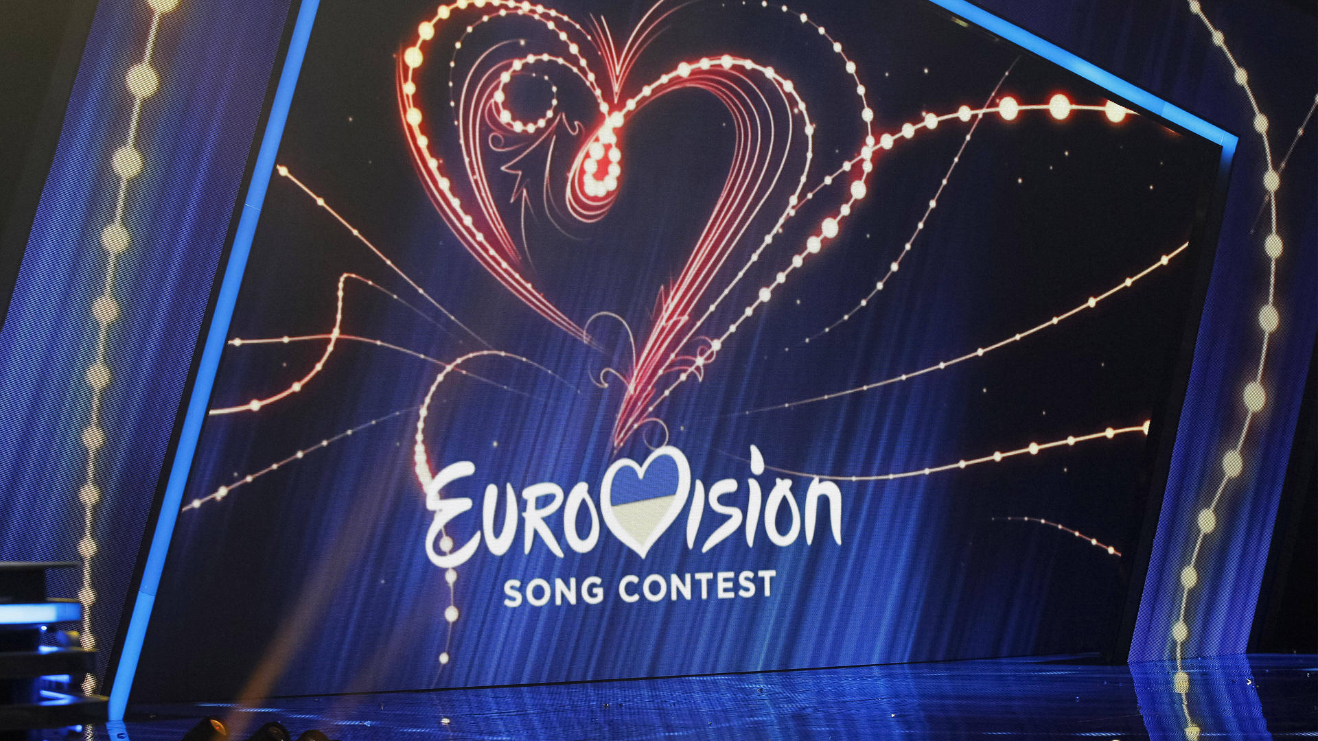 Eurovision Song Contest 2021 Sieger