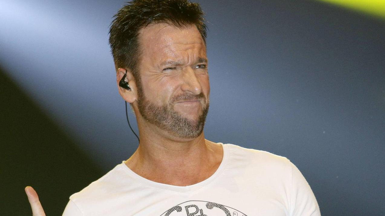 Twitter Users Scoff At Wendler S Apology Video News