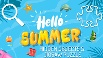 Gamedistribution: Hidjings Hello Summer
