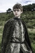"""2013: """"Game of Thrones"""". (Quelle: imago images / Cinema Publishers Collection)"""